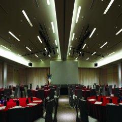 Отель Hard Rock Hotel Penang Малайзия, Пенанг - отзывы, цены и фото номеров - забронировать отель Hard Rock Hotel Penang онлайн помещение для мероприятий фото 2