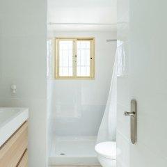 Апартаменты MalagaSuite Relax & Sun Apartment Торремолинос фото 7