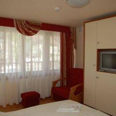 Отель Amigo Holiday Венгрия, Силвашварад - отзывы, цены и фото номеров - забронировать отель Amigo Holiday онлайн удобства в номере фото 2