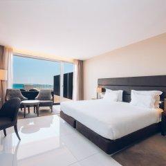 Отель Iberostar Lagos Algarve комната для гостей фото 2