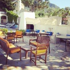 Ant Apart Hotel Турция, Олудениз - отзывы, цены и фото номеров - забронировать отель Ant Apart Hotel онлайн фото 4