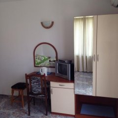 Отель Kozarov House Свети Влас удобства в номере фото 2