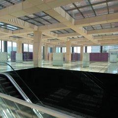 Отель Kervansaray Hotels бассейн фото 2