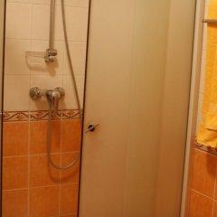 Гостиница Дворянская ванная