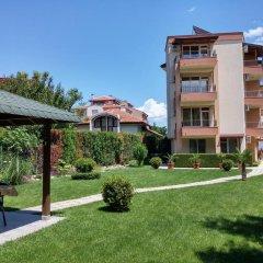 Отель Perun House Болгария, Равда - отзывы, цены и фото номеров - забронировать отель Perun House онлайн фото 3