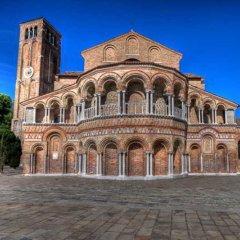 Отель Locanda Conterie Венеция фото 2