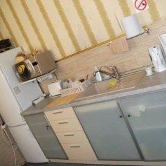 Come to Vilnius Hostel фото 5