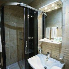 Гостиница 39 Украина, Львов - 1 отзыв об отеле, цены и фото номеров - забронировать гостиницу 39 онлайн ванная фото 2