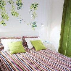 Апартаменты True Colors Apartments Sivori комната для гостей фото 3