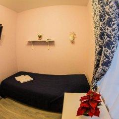 Гостиница Staraya Moskva Minihotel комната для гостей фото 3