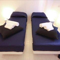 Отель Hip Suites удобства в номере