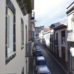 Отель Do Colegio Понта-Делгада фото 2