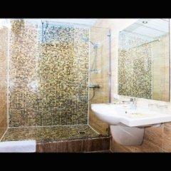 Гостиница Центр Отель в Лысьве отзывы, цены и фото номеров - забронировать гостиницу Центр Отель онлайн Лысьва балкон