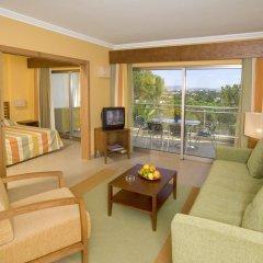 Отель Alfagar Alto da Colina Португалия, Албуфейра - 1 отзыв об отеле, цены и фото номеров - забронировать отель Alfagar Alto da Colina онлайн комната для гостей фото 2