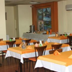 Kasmir Hotel Турция, Болу - отзывы, цены и фото номеров - забронировать отель Kasmir Hotel онлайн питание фото 3