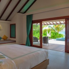 Отель Carpe Diem Beach Resort & Spa - All inclusive фото 13
