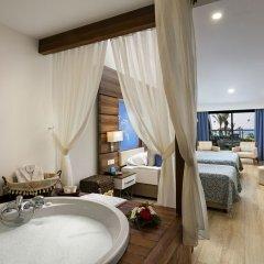 Limak Atlantis De Luxe Hotel & Resort Турция, Белек - 3 отзыва об отеле, цены и фото номеров - забронировать отель Limak Atlantis De Luxe Hotel & Resort онлайн спа фото 2