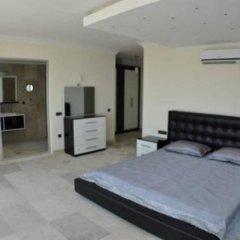Villa Cina Kalkan Турция, Калкан - отзывы, цены и фото номеров - забронировать отель Villa Cina Kalkan онлайн фото 2