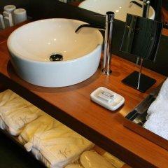 Отель Villa Albatroz Португалия, Кашкайш - отзывы, цены и фото номеров - забронировать отель Villa Albatroz онлайн ванная фото 3