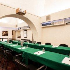 Отель Adriano Италия, Рим - отзывы, цены и фото номеров - забронировать отель Adriano онлайн фото 8
