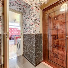 Апартаменты Home4day Apartment on Griboyedov Canal фото 14