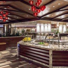 Отель Boulder Station Hotel Casino США, Лас-Вегас - отзывы, цены и фото номеров - забронировать отель Boulder Station Hotel Casino онлайн питание фото 2