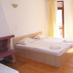 Апартаменты Four Leaf Clover Apartments to Rent Банско комната для гостей