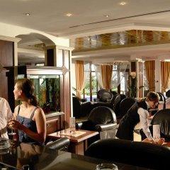 Отель Royal Palace Helena Sands гостиничный бар