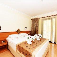 Отель Liberty Hotels Oludeniz спа фото 2