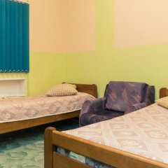 Гостиница Вояж в Шерегеше отзывы, цены и фото номеров - забронировать гостиницу Вояж онлайн Шерегеш фото 3