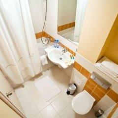 Ramada Donetsk Hotel ванная фото 2