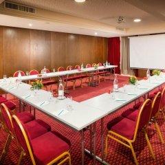 Отель Sousse Palace Сусс помещение для мероприятий фото 2