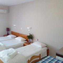 Отель Pantheon Apartments Греция, Кос - отзывы, цены и фото номеров - забронировать отель Pantheon Apartments онлайн