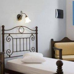 Отель Blue Diamond Bay комната для гостей фото 4