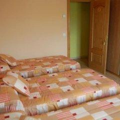Отель Albergue Turistico La Torre комната для гостей фото 5