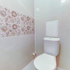 Апартаменты Hello Ladoga Apartment ванная