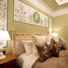 Гостиница Trezzini Palace в Санкт-Петербурге 9 отзывов об отеле, цены и фото номеров - забронировать гостиницу Trezzini Palace онлайн Санкт-Петербург детские мероприятия