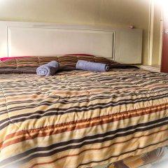 True Hostel & Lounge комната для гостей фото 2