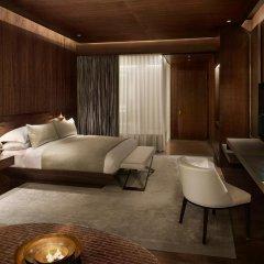 Отель Hyatt Centric Levent Istanbul комната для гостей