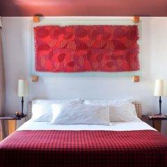 Hotel Plaza Opera комната для гостей фото 4