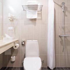 Отель Pirita Spa Таллин ванная фото 2