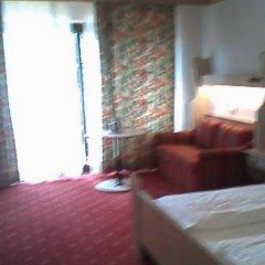 Hotel Da Sesto Чермес удобства в номере