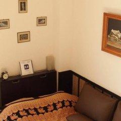Отель Ajaks Mokotów удобства в номере фото 2