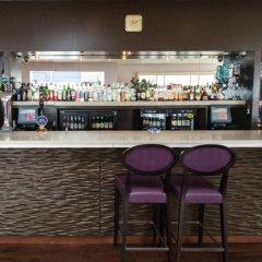 Cavendish Hotel гостиничный бар