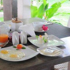 Отель Gomez Place Шри-Ланка, Негомбо - отзывы, цены и фото номеров - забронировать отель Gomez Place онлайн питание фото 3