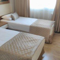 Baylan Basmane Турция, Измир - 1 отзыв об отеле, цены и фото номеров - забронировать отель Baylan Basmane онлайн комната для гостей фото 2