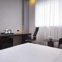 Отель Four Elements Hotels Ekaterinburg Екатеринбург удобства в номере фото 2