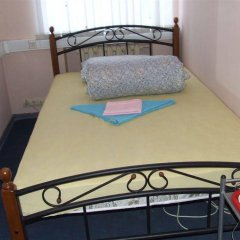 Гостиница на Петровке комната для гостей фото 2