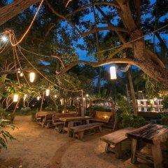 Отель Koh Tao Montra Resort Таиланд, Мэй-Хаад-Бэй - отзывы, цены и фото номеров - забронировать отель Koh Tao Montra Resort онлайн фото 5