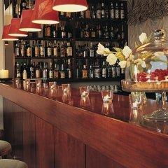 Отель Amarilia Hotel Греция, Афины - 1 отзыв об отеле, цены и фото номеров - забронировать отель Amarilia Hotel онлайн гостиничный бар